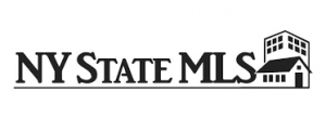 New York State MLS